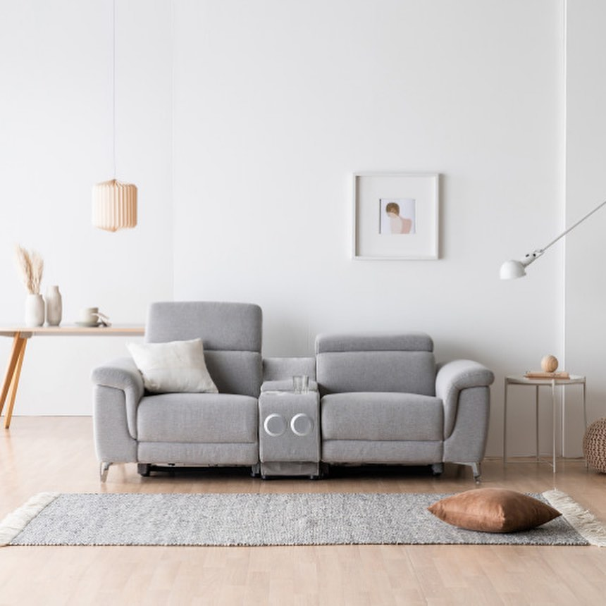 20 Modern Sofa Design For Your Living Room 10