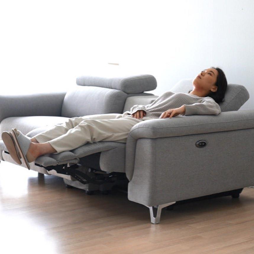20 Modern Sofa Design For Your Living Room 16