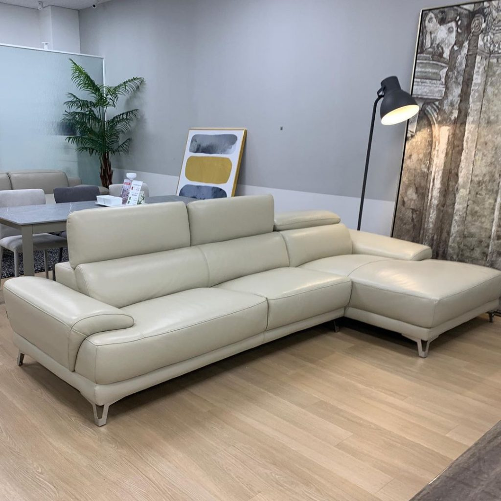 20 Modern Sofa Design For Your Living Room 2