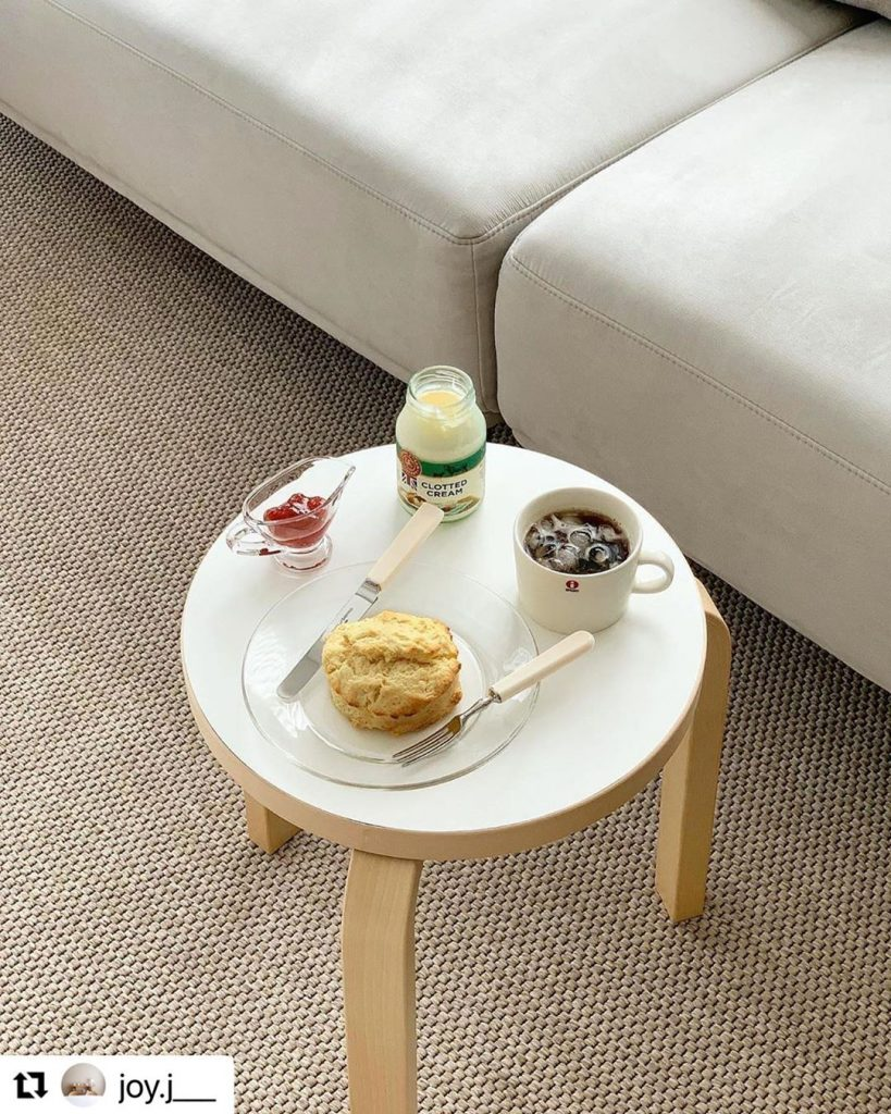 20 Modern Sofa Design For Your Living Room 22