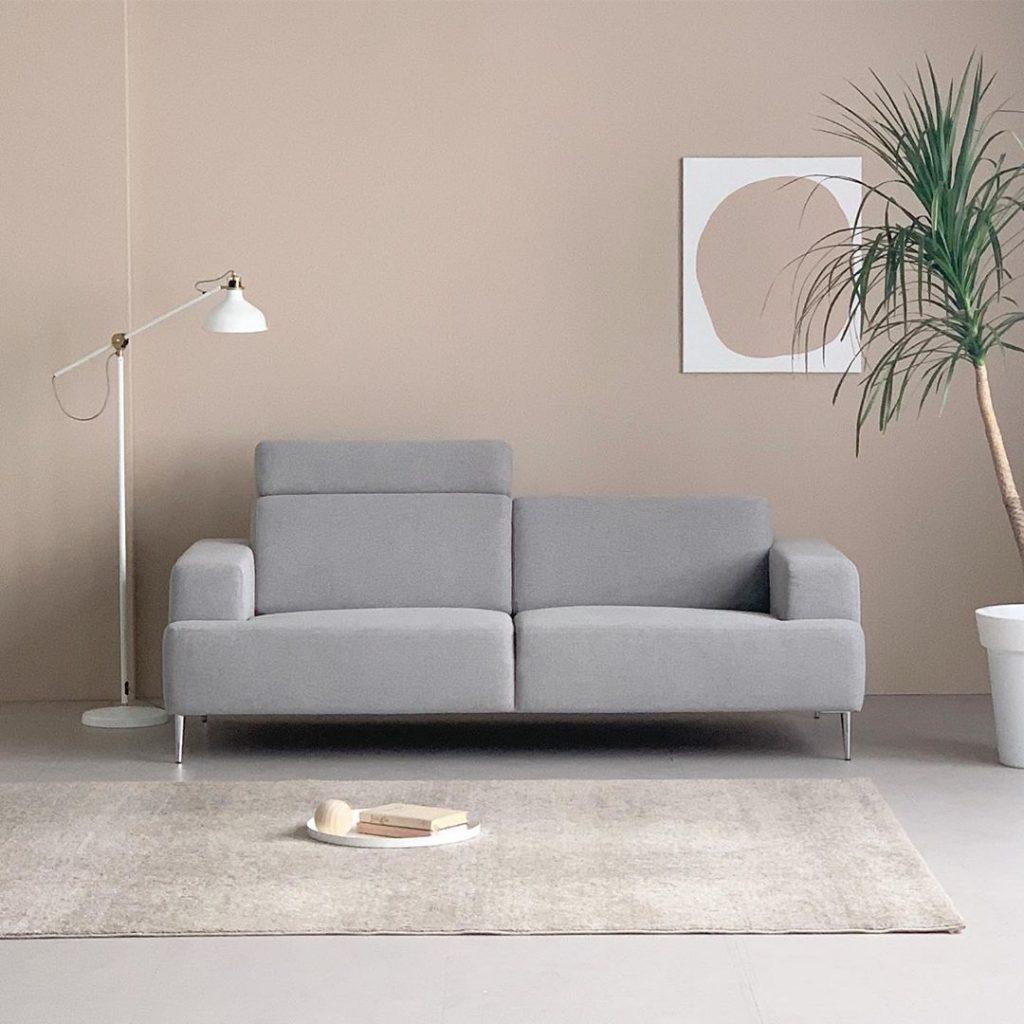 20 Modern Sofa Design For Your Living Room 8