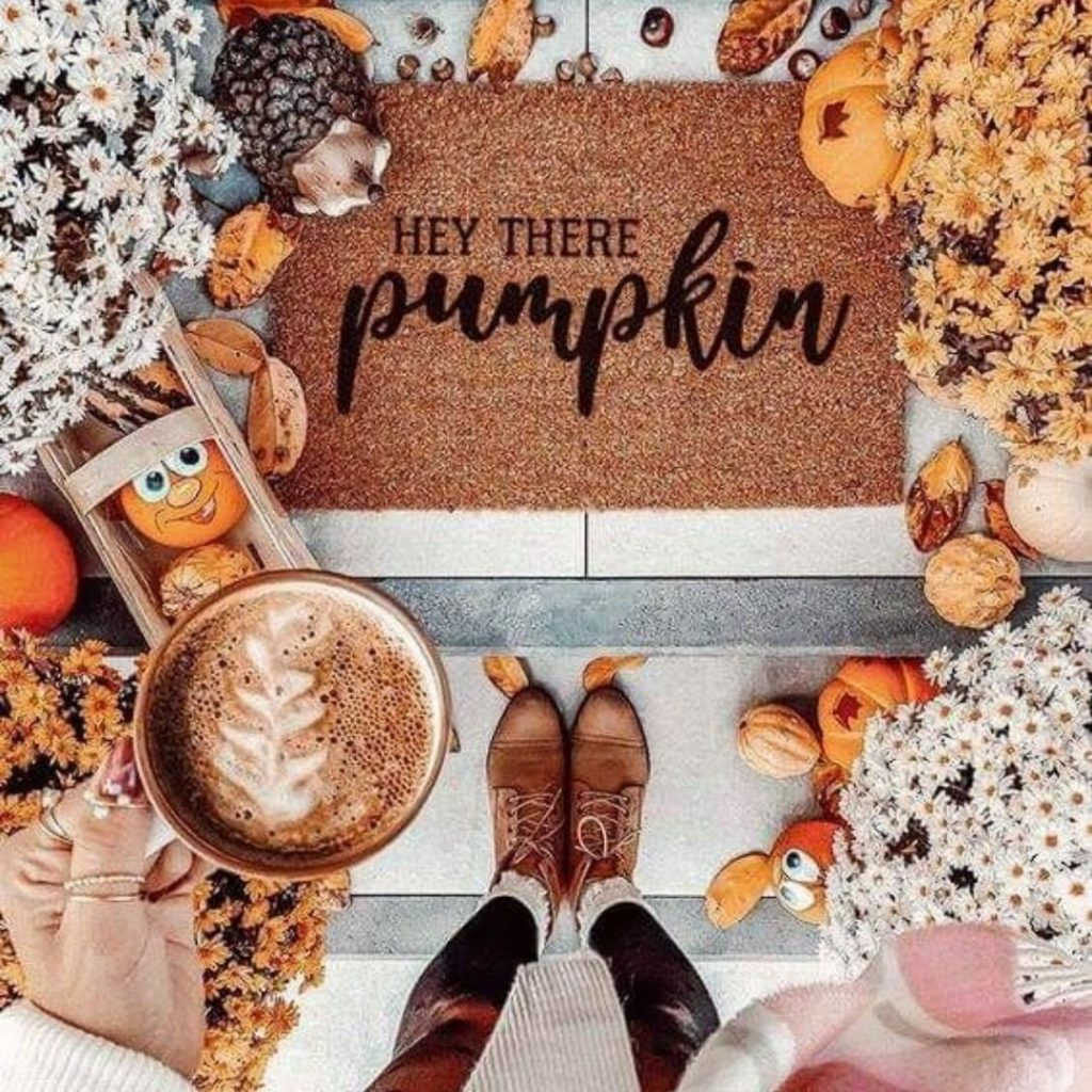 100 Adorable DIY Fall Home Decoration Ideas On A Budget 64