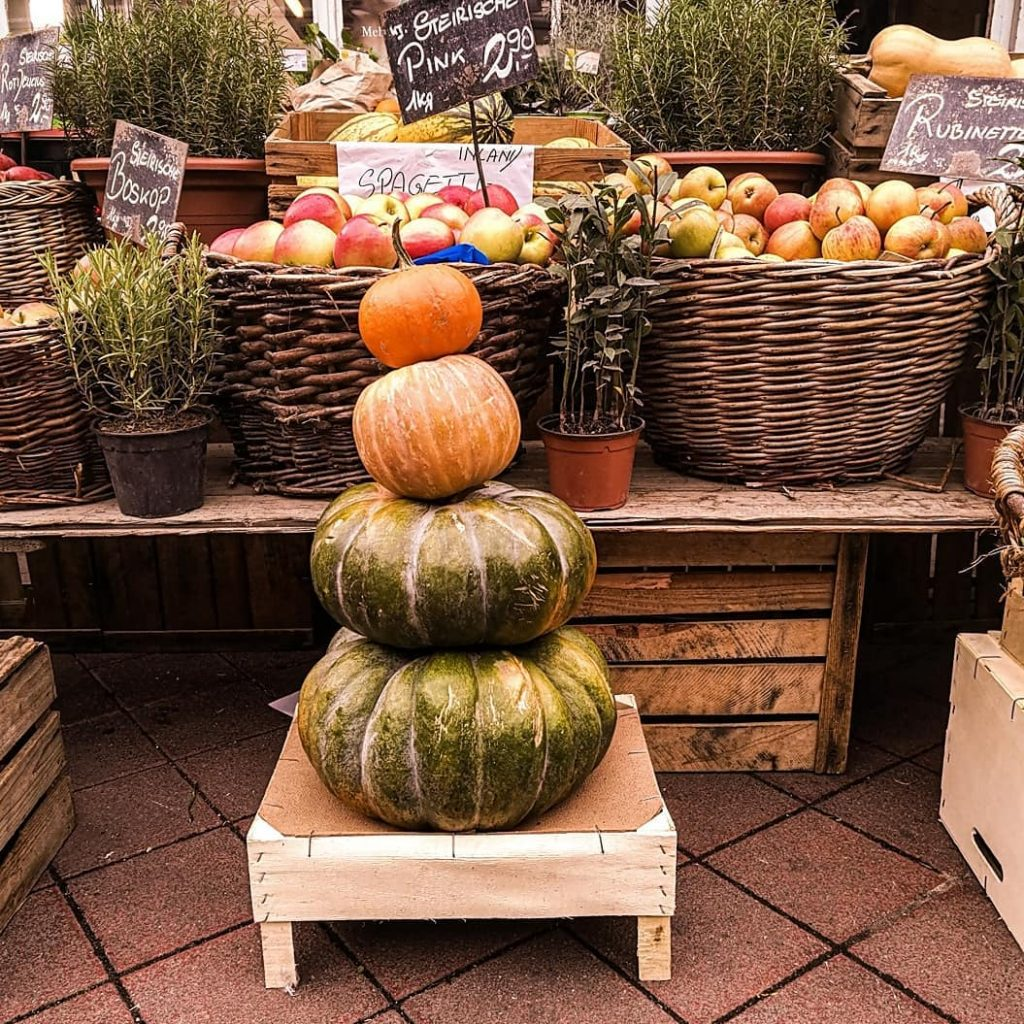 100 Adorable DIY Fall Home Decoration Ideas On A Budget 86