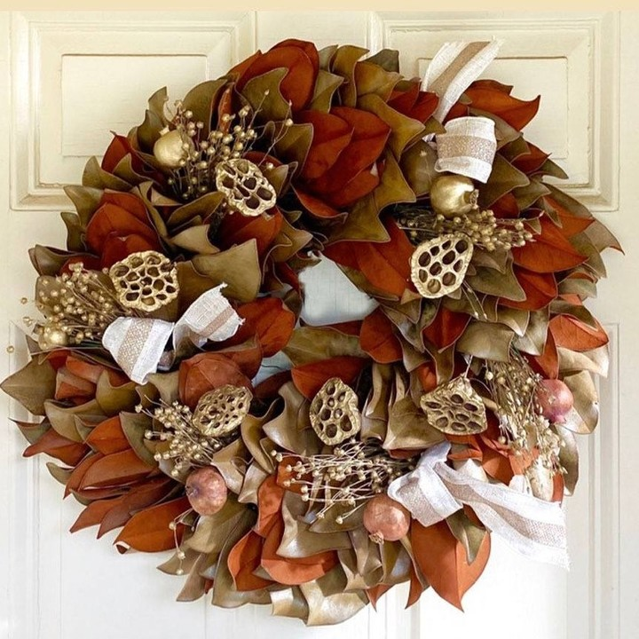 100 Adorable DIY Fall Home Decoration Ideas On A Budget 87