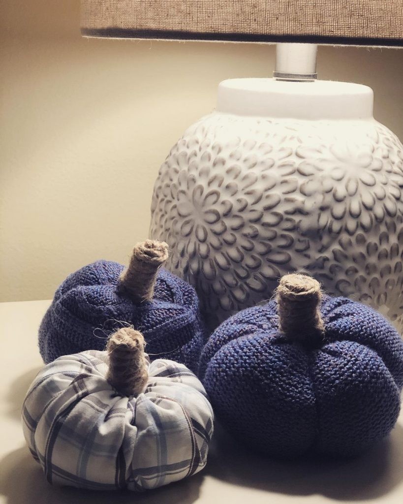 100 Adorable DIY Fall Home Decoration Ideas On A Budget 89