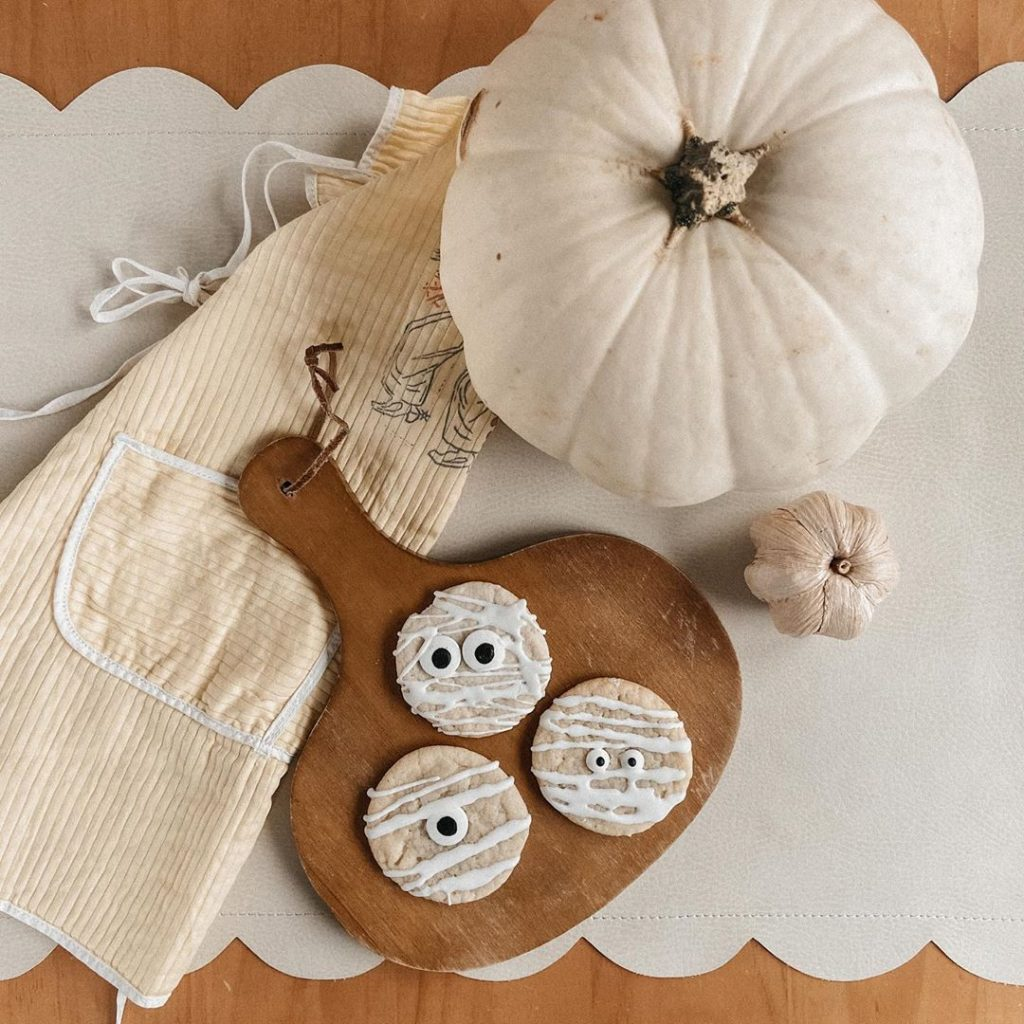 100 Adorable DIY Fall Home Decoration Ideas On A Budget 93