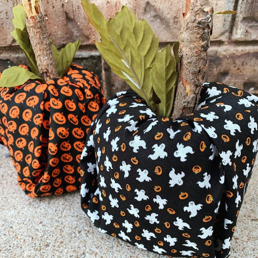 100 Adorable DIY Fall Home Decoration Ideas On A Budget 99
