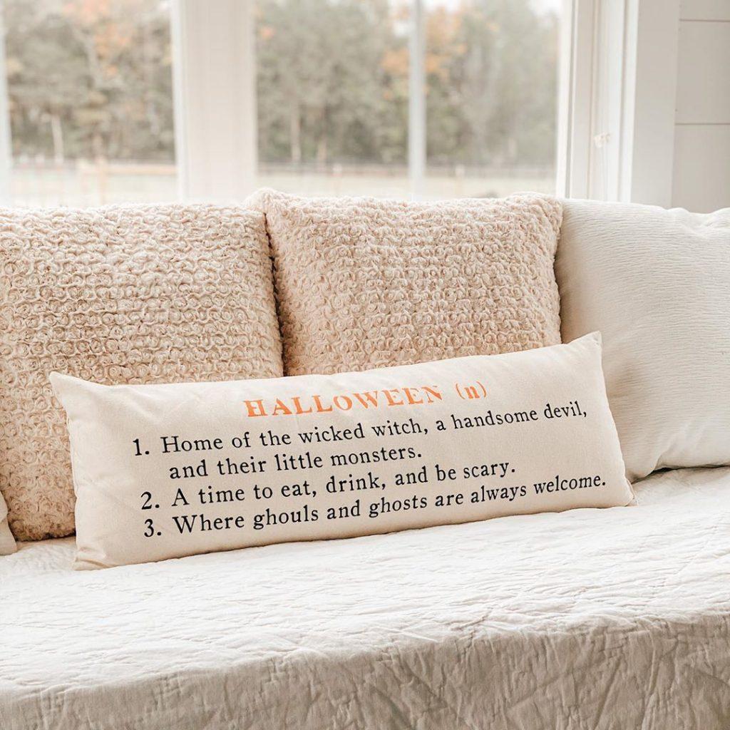 100 Amazing Rustic Farmhouse Design Interior Ideas Suitable For Fall Season 68