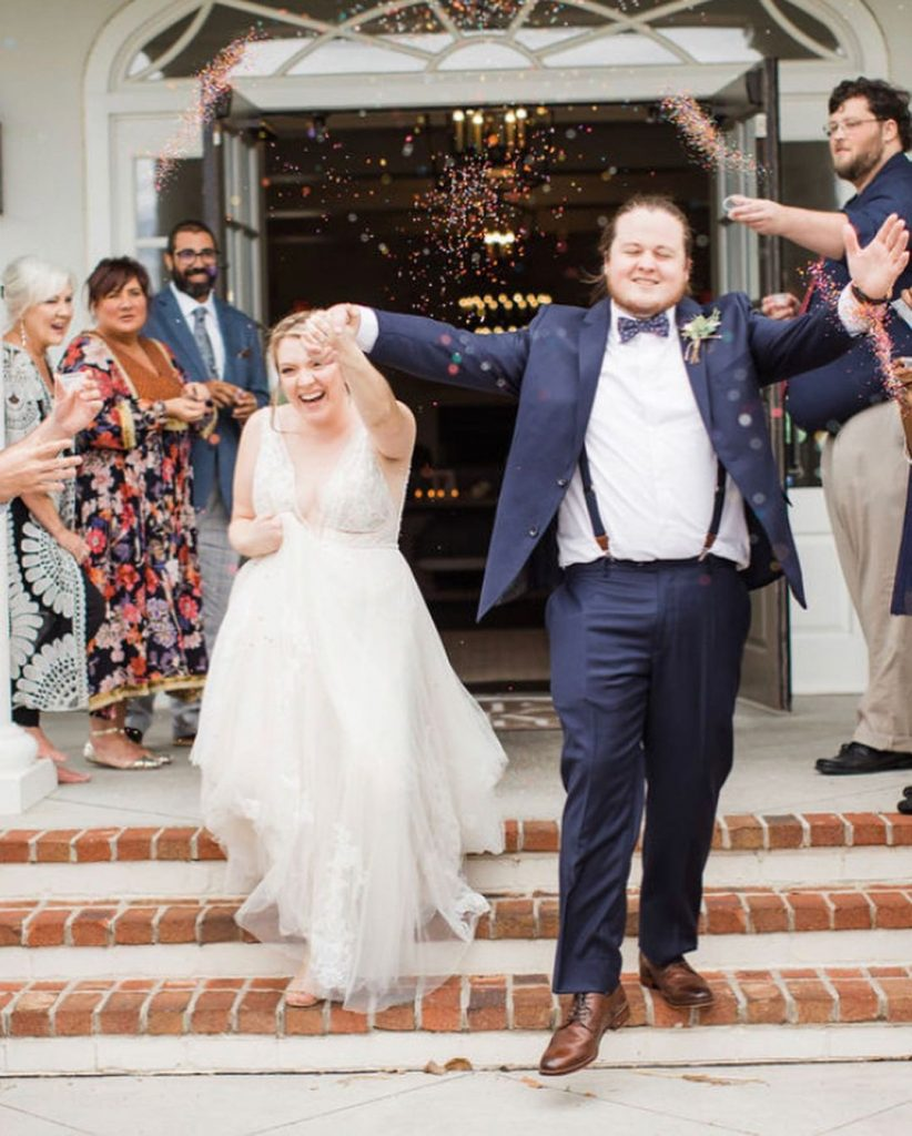 20 Inspiring Fall Wedding Photography Ideas For Your Memorable Moments 1