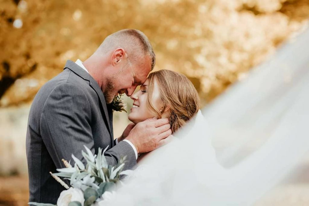 20 Inspiring Fall Wedding Photography Ideas For Your Memorable Moments 5 1