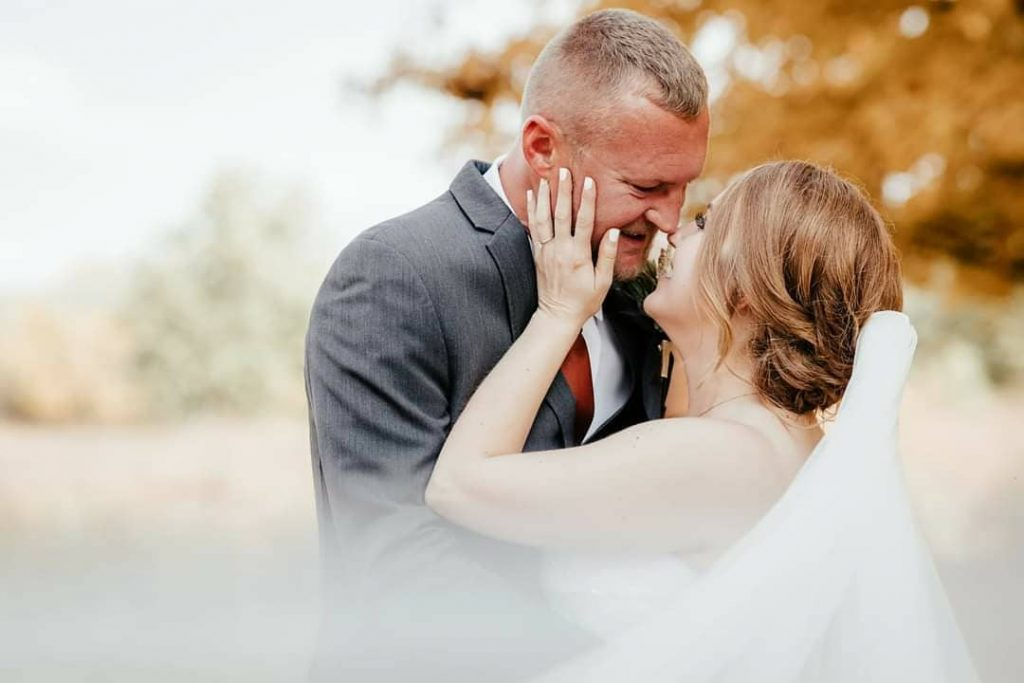 20 Inspiring Fall Wedding Photography Ideas For Your Memorable Moments 7 1