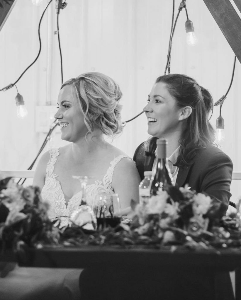 20 Sweet Fall Wedding Photography Ideas For Your Memorable Moments 1