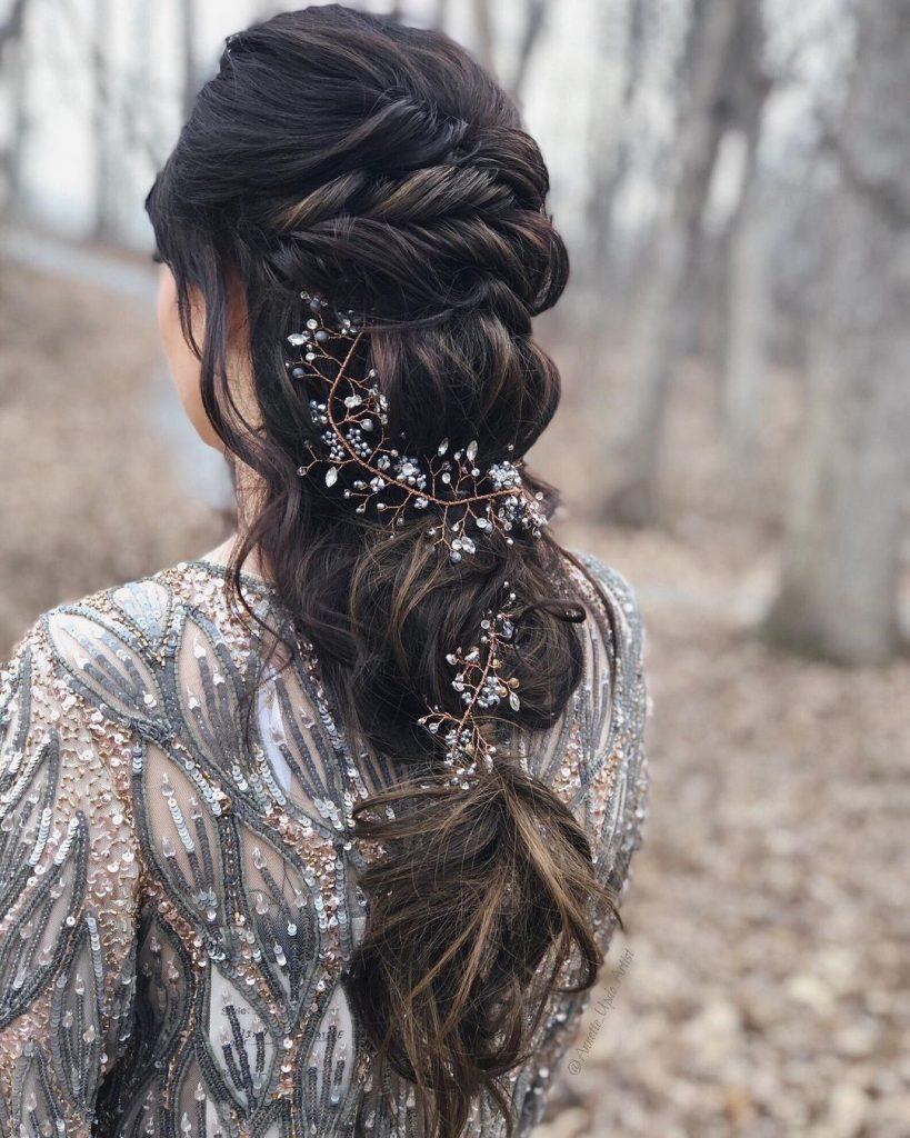 40 Stunning Fall Wedding Inspirations Ideas 21