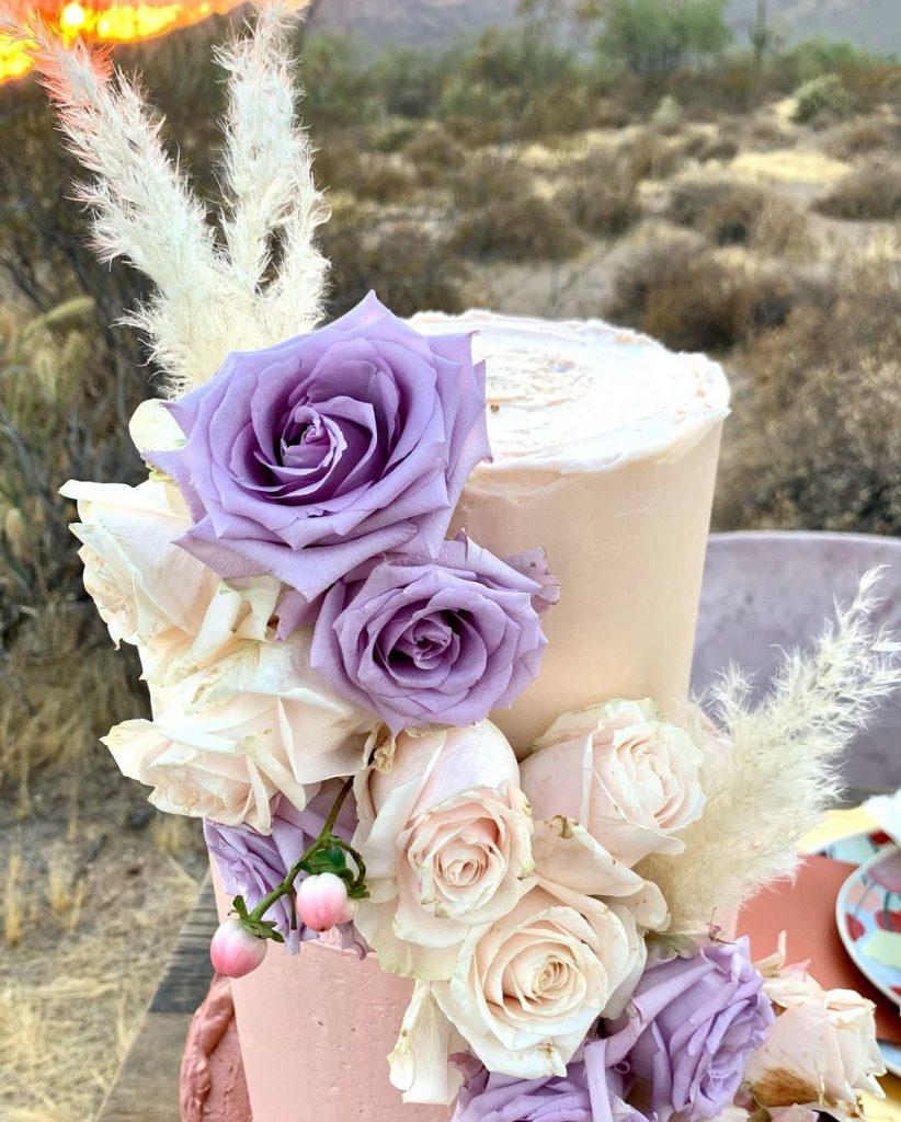 40 Stunning Fall Wedding Inspirations Ideas 22