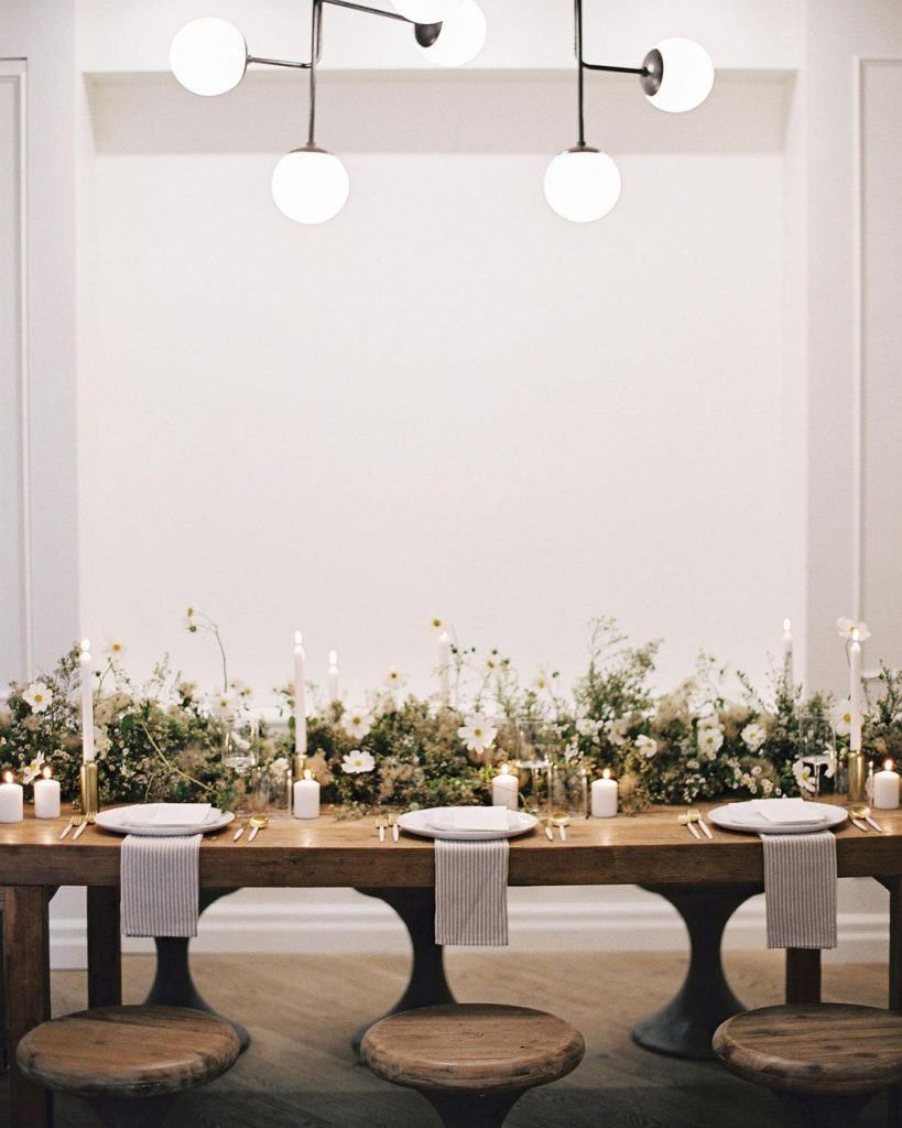 40 Stunning Fall Wedding Inspirations Ideas 25