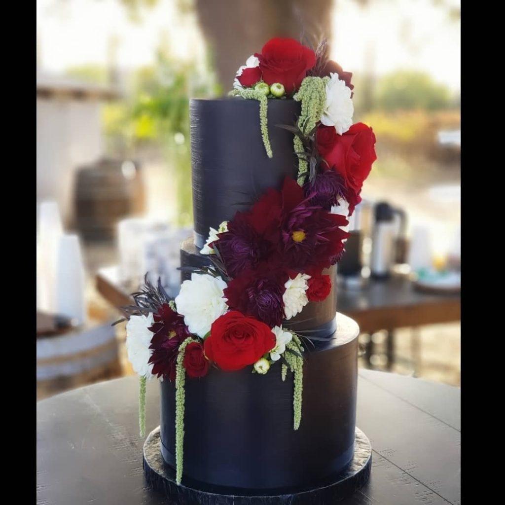40 Stunning Fall Wedding Inspirations Ideas 26