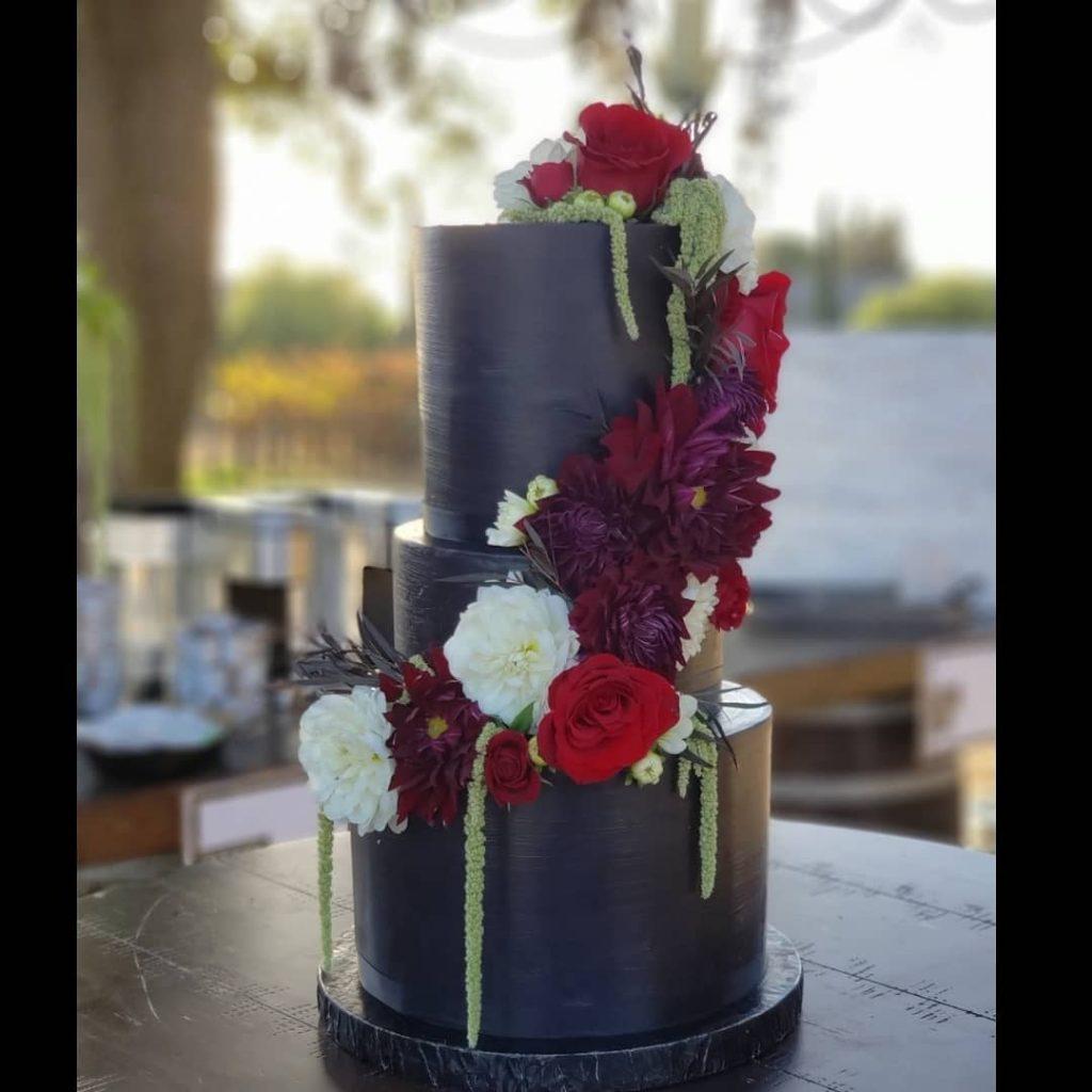 40 Stunning Fall Wedding Inspirations Ideas 32