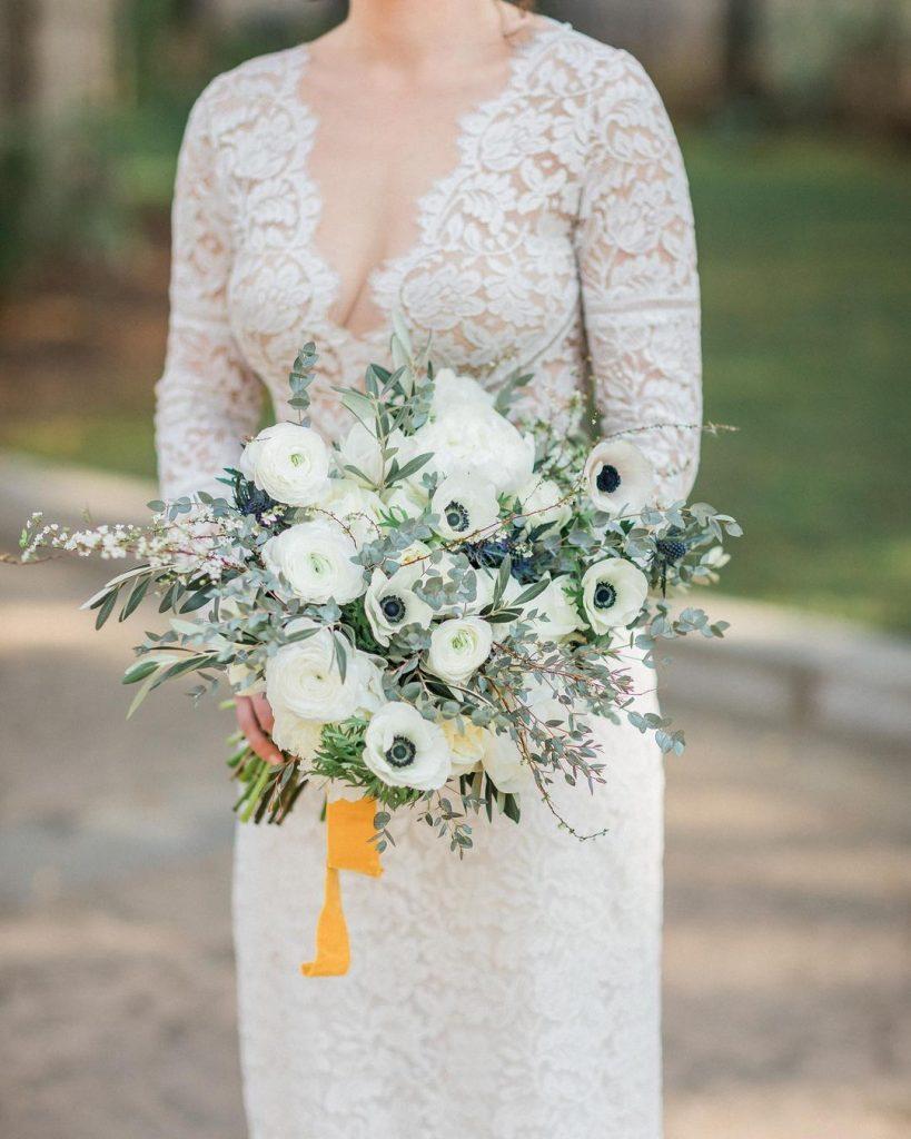 40 Stunning Fall Wedding Inspirations Ideas 34