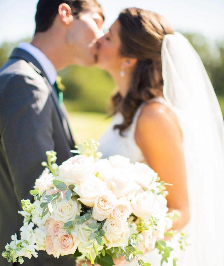 40 Stunning Fall Wedding Inspirations Ideas 37