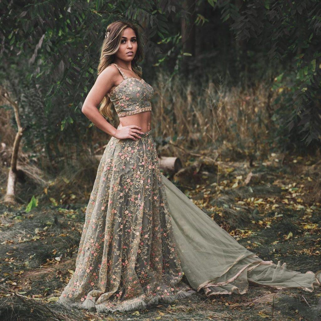 40 Stunning Fall Wedding Inspirations Ideas 38