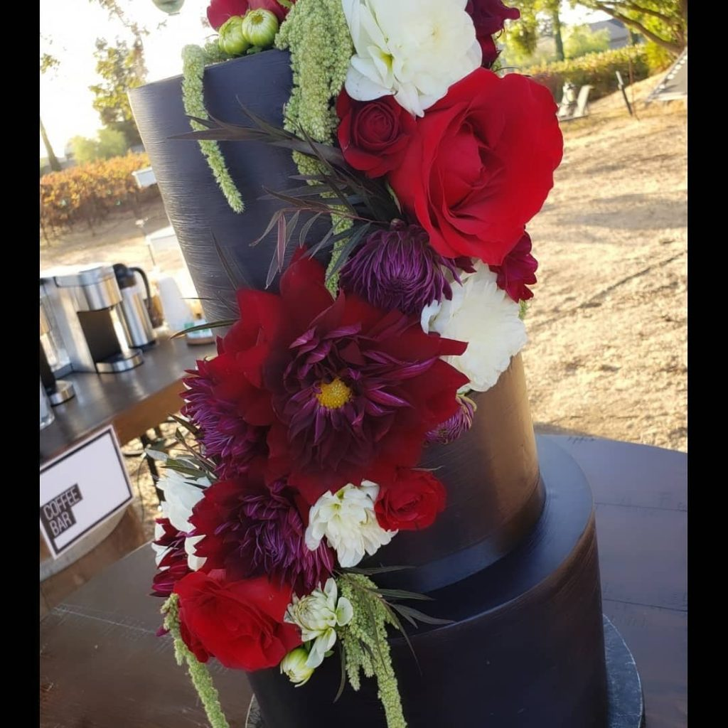 40 Stunning Fall Wedding Inspirations Ideas 42