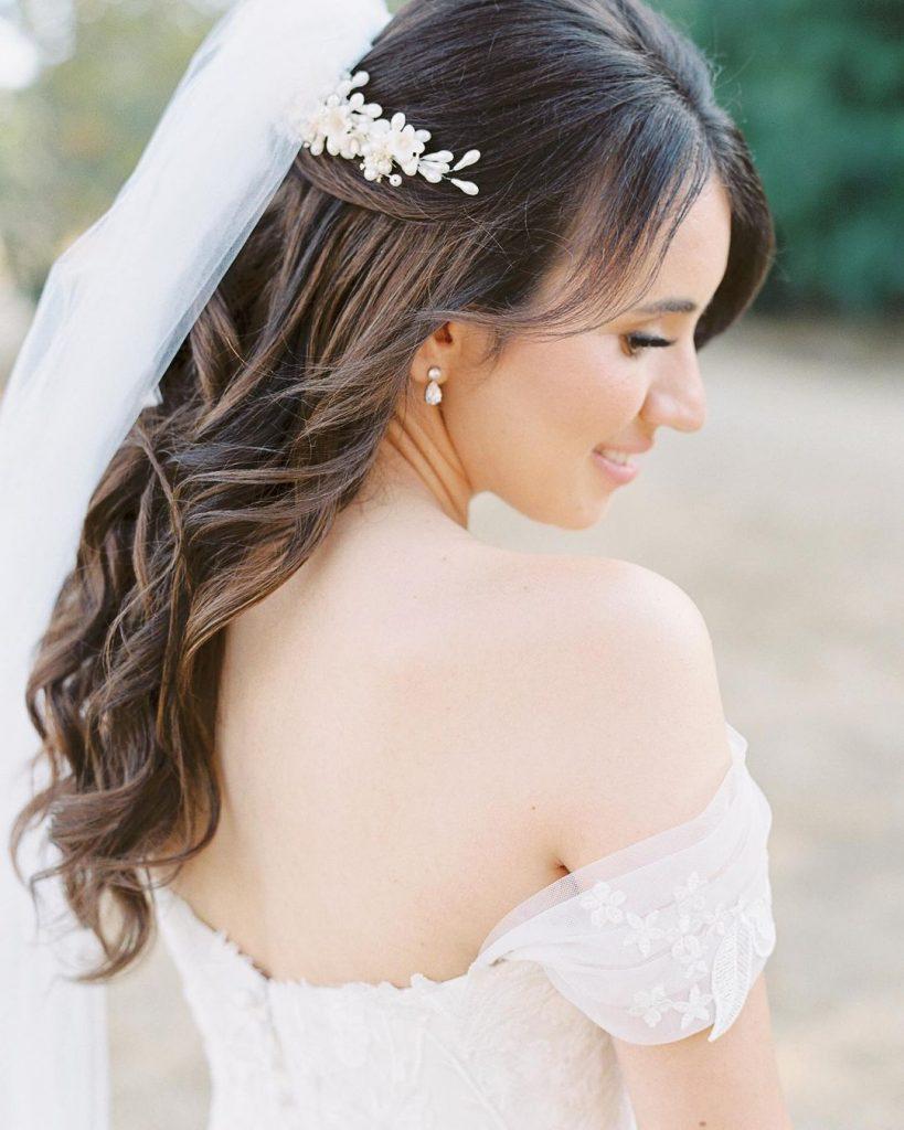 40 Stunning Fall Wedding Inspirations Ideas 47