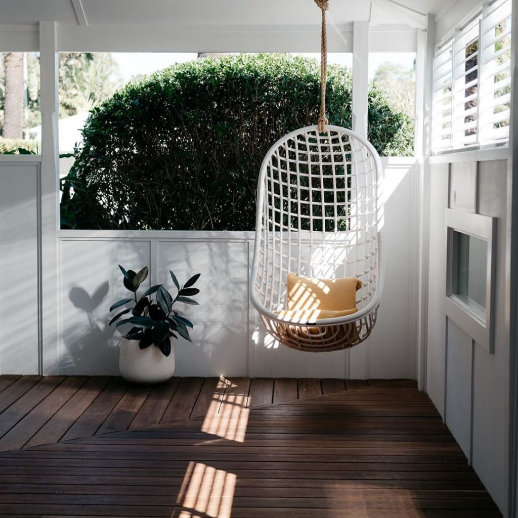50 Beautiful Backyard Patio Design Ideas To Enjoy The Great Outdoors 48