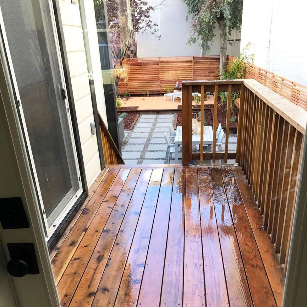50 Beautiful Backyard Patio Design Ideas To Enjoy The Great Outdoors 51