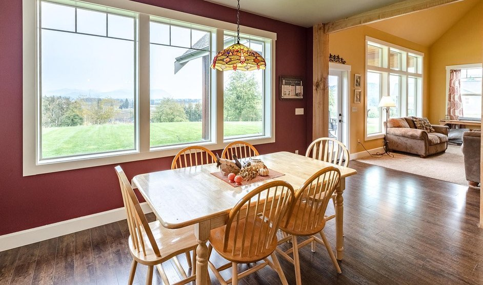60 Timeless And Classics Country Farmhouse Kitchen Design Ideas 12