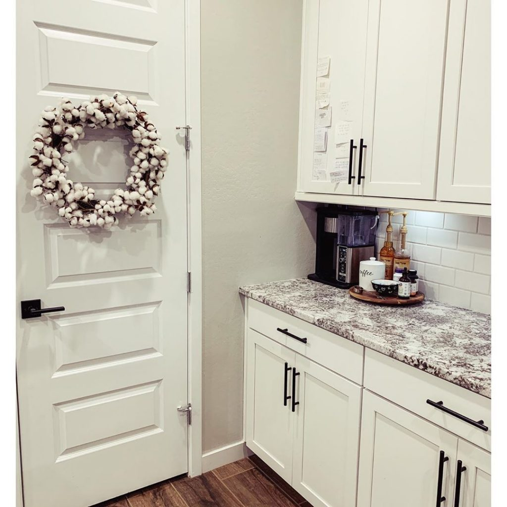 60 Timeless And Classics Country Farmhouse Kitchen Design Ideas 36