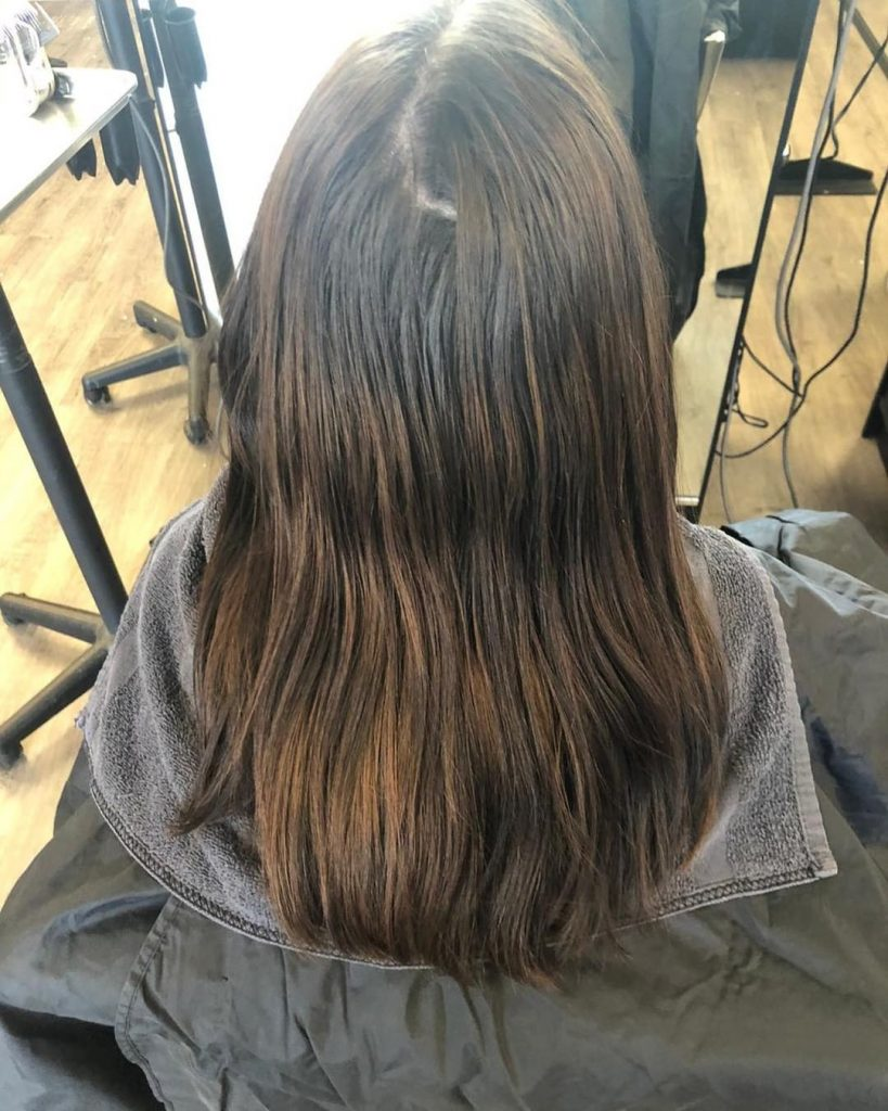 80 Best Blonde Hair Highlights Ideas For You 32