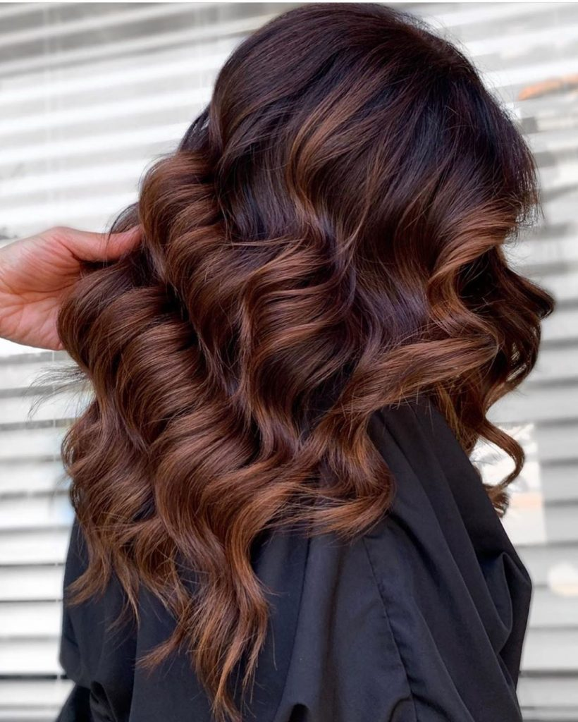 80 Best Blonde Hair Highlights Ideas For You 35
