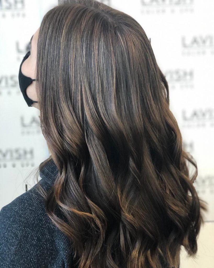 80 Best Blonde Hair Highlights Ideas For You 40