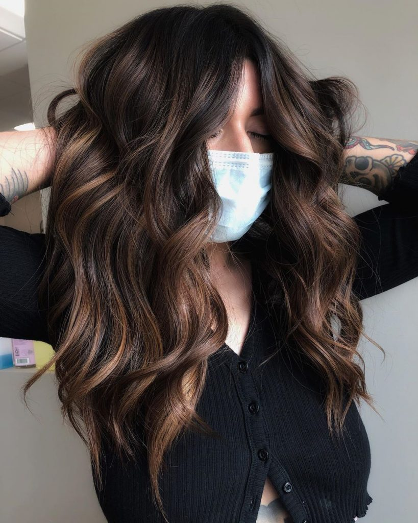 80 Best Blonde Hair Highlights Ideas For You 5