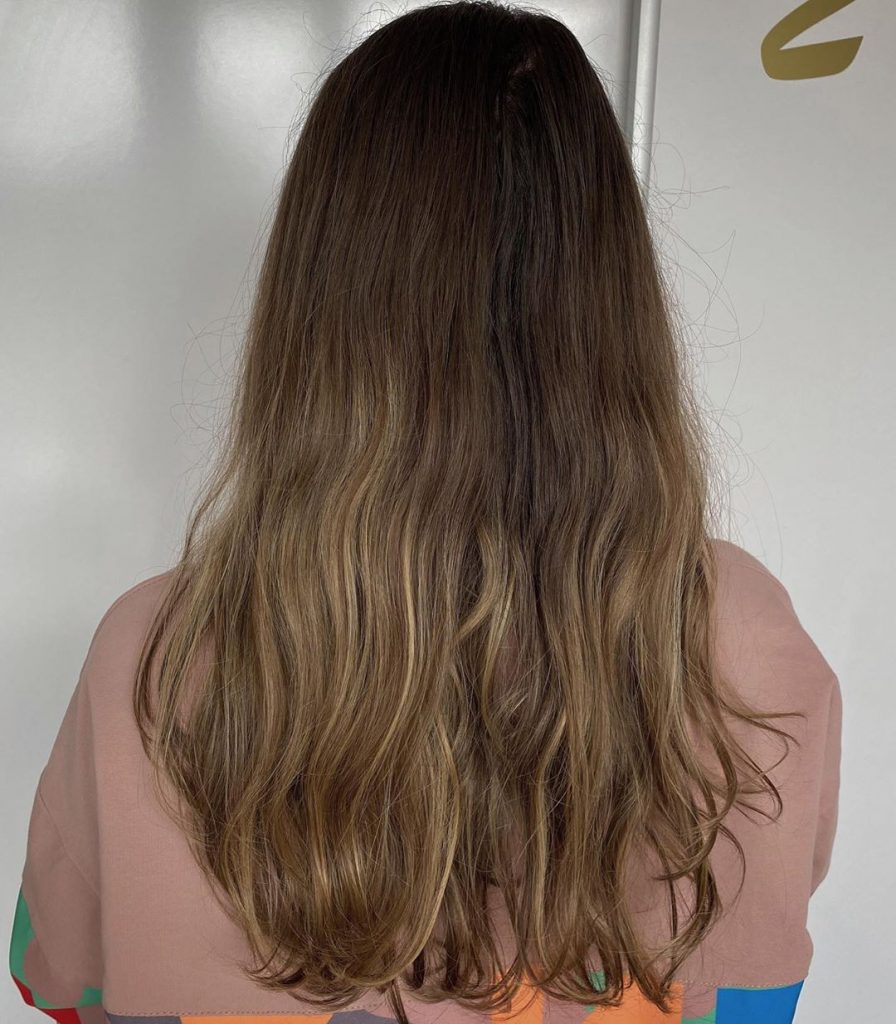 80 Best Blonde Hair Highlights Ideas For You 57