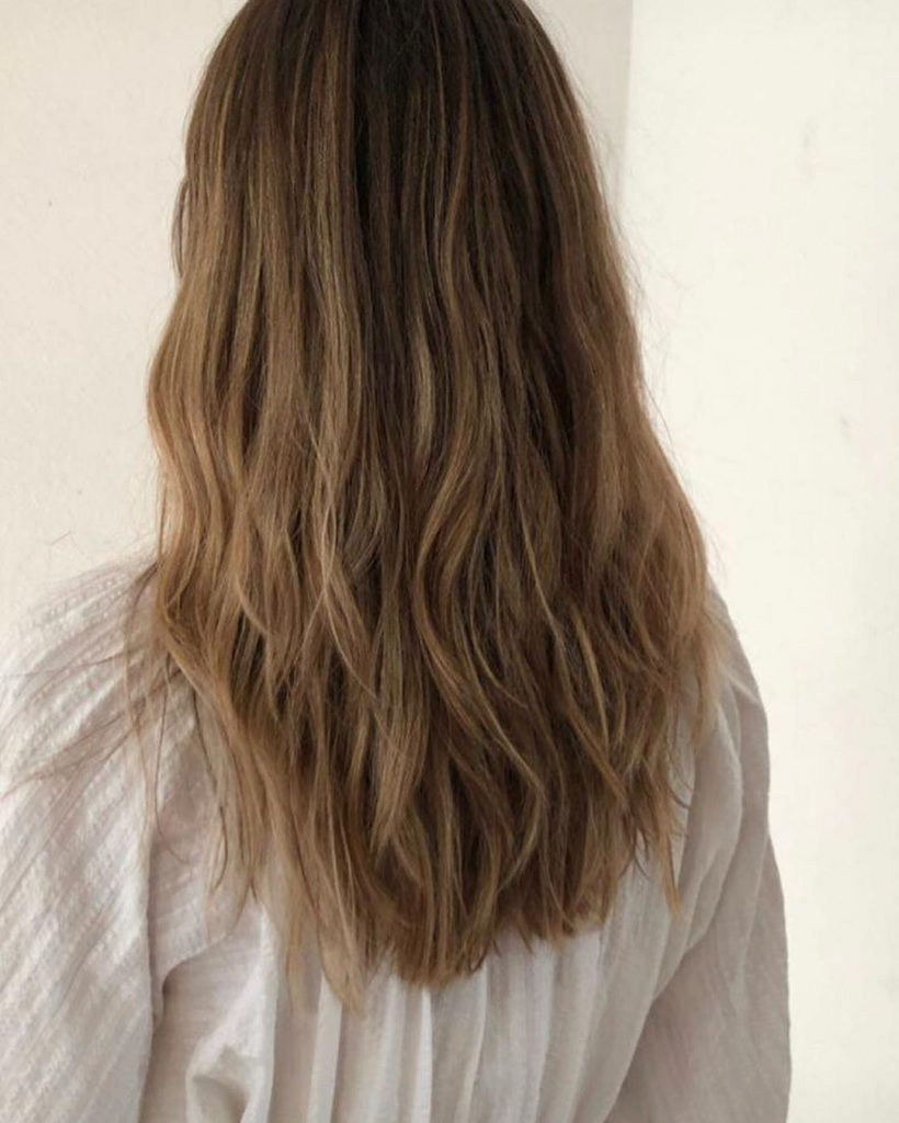 80 Best Blonde Hair Highlights Ideas For You 63