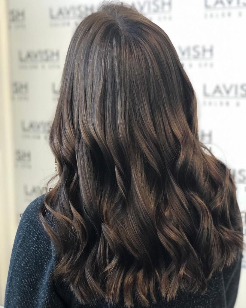 80 Best Blonde Hair Highlights Ideas For You 68