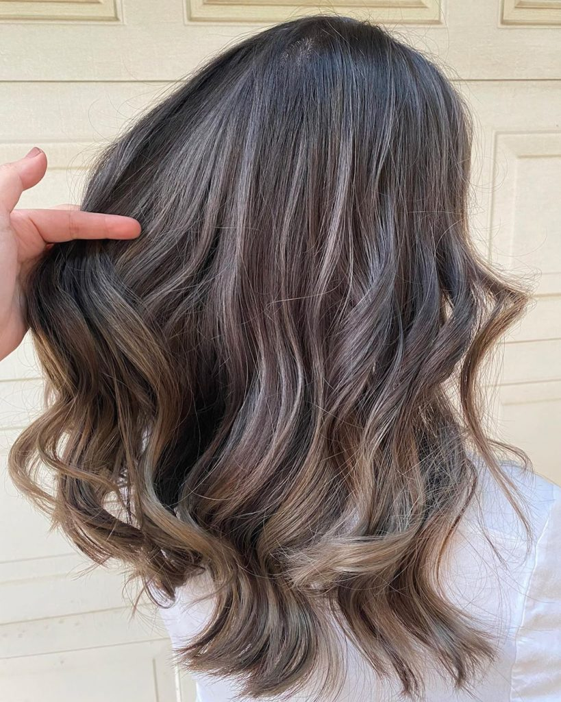 80 Best Blonde Hair Highlights Ideas For You 71
