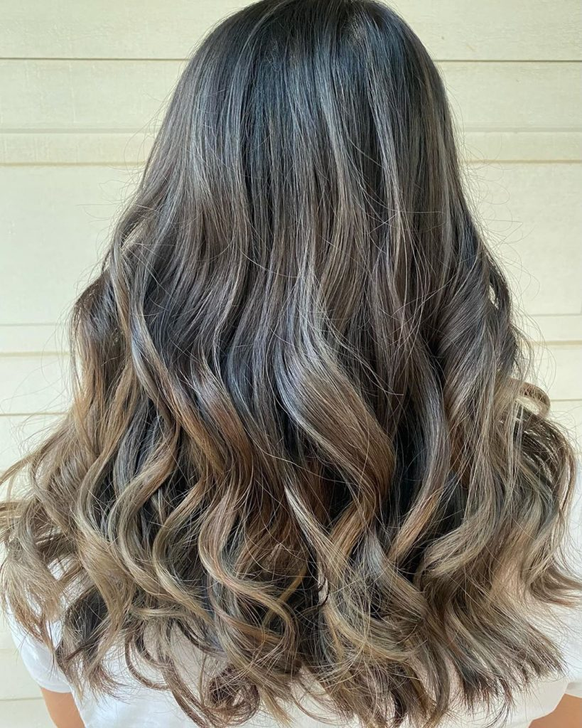 80 Best Blonde Hair Highlights Ideas For You 80