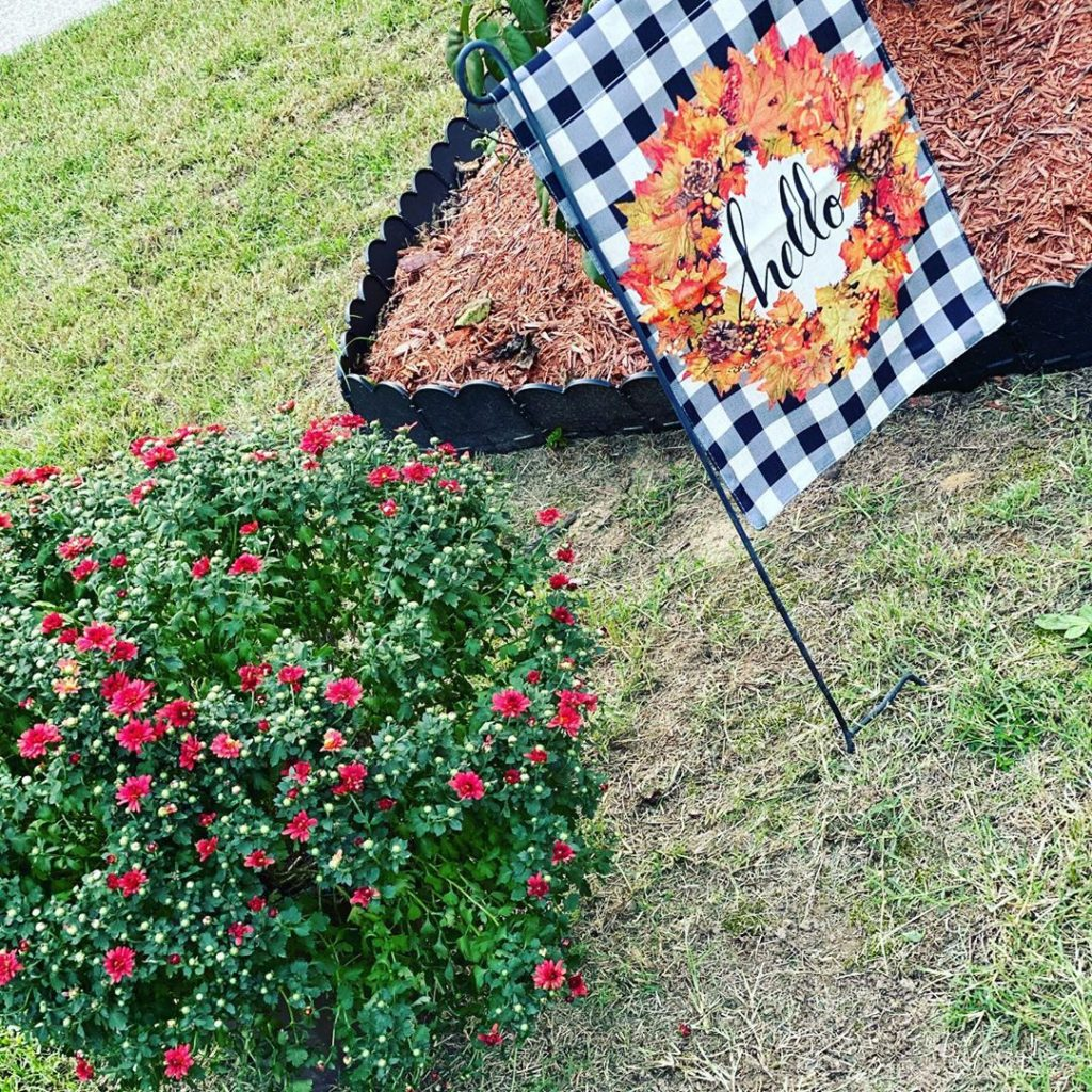 80+ Creative Fall Decoration Ideas With Pumpkins You Will Totally Love (63)