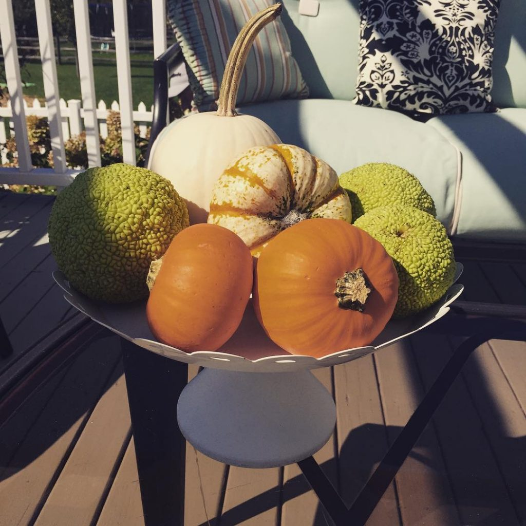 80+ Creative Fall Decoration Ideas With Pumpkins You Will Totally Love (7)