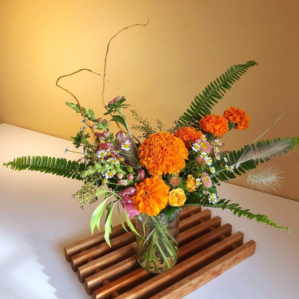 100 Thanksgiving Decoration Ideas Stylize Your Home With Fall Accents 34