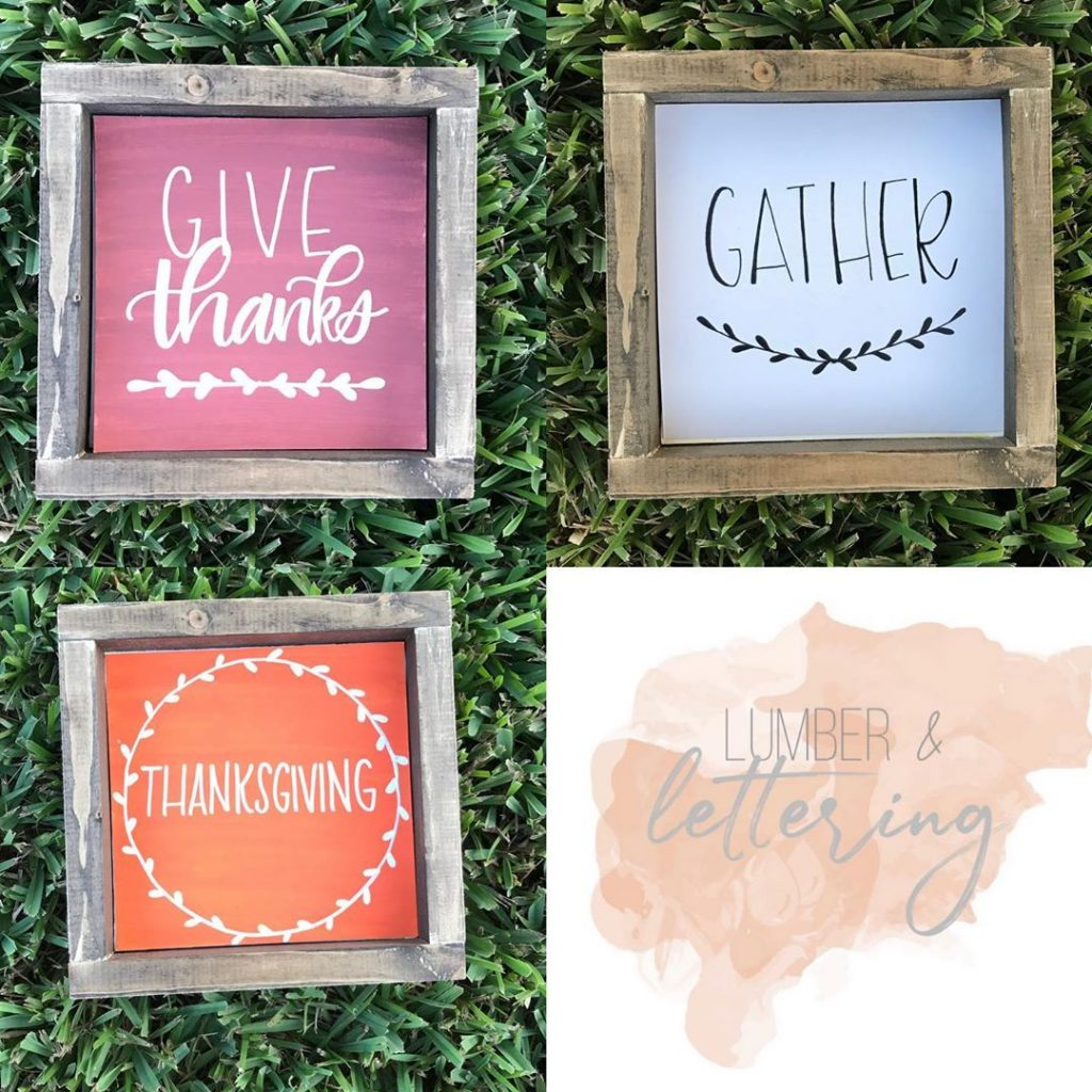 100 Thanksgiving Decoration Ideas Stylize Your Home With Fall Accents 39