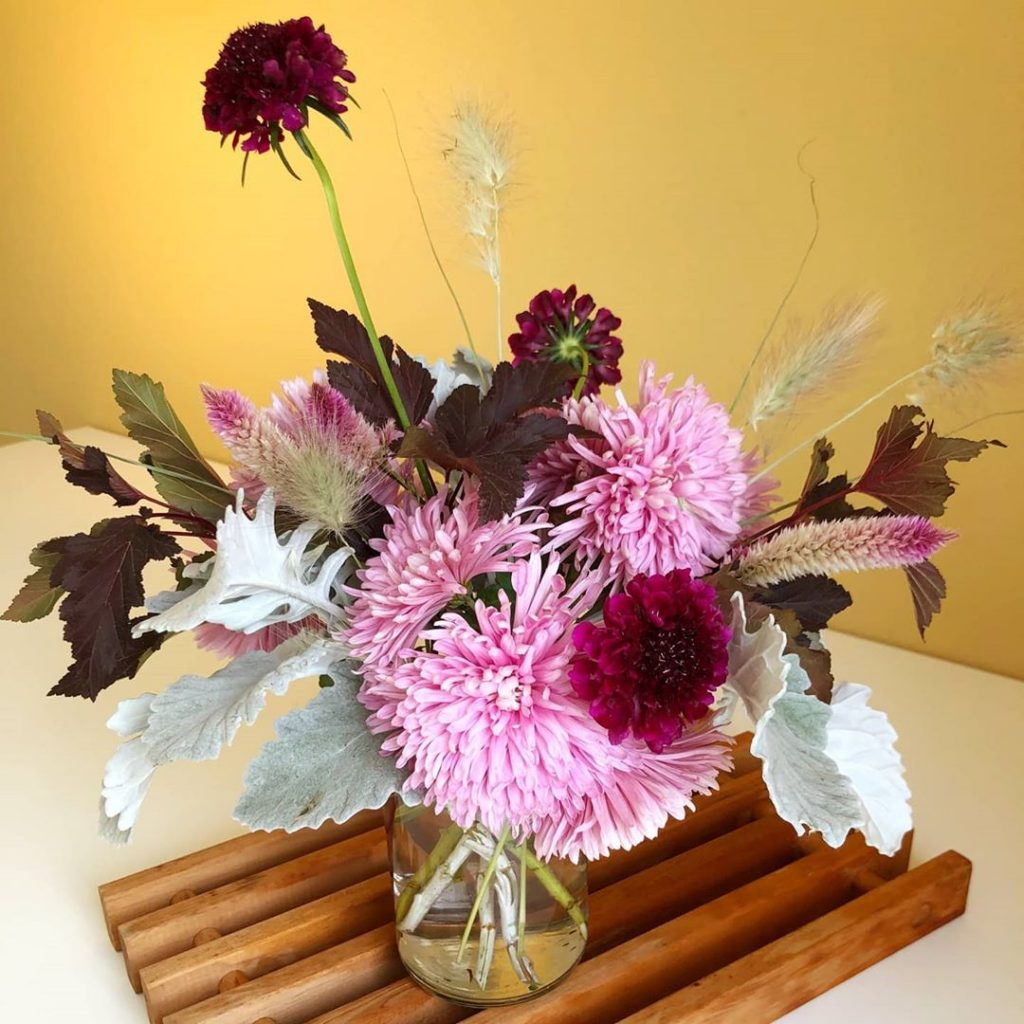 100 Thanksgiving Decoration Ideas Stylize Your Home With Fall Accents 44