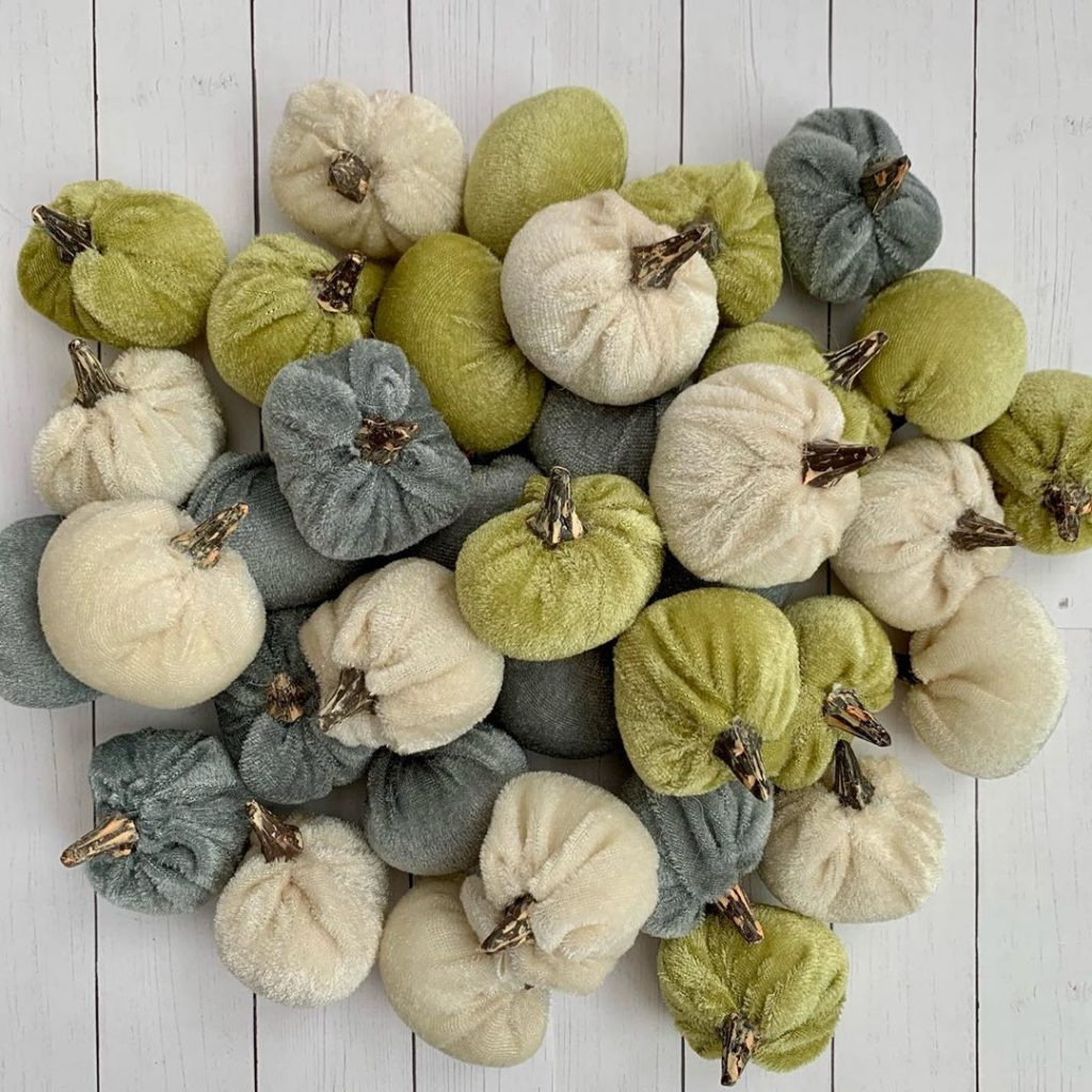 100 Thanksgiving Decoration Ideas Stylize Your Home With Fall Accents 53