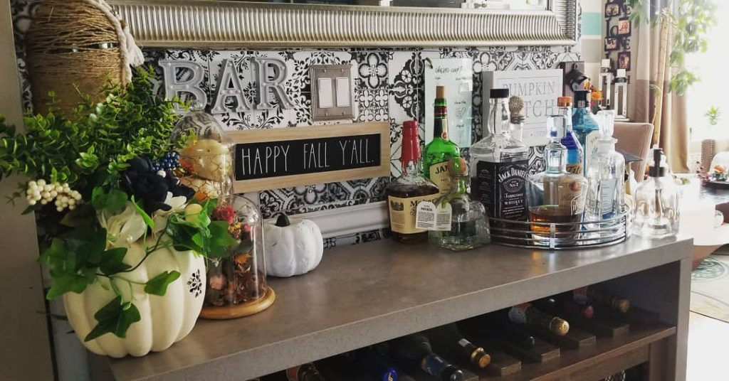 100 Thanksgiving Decoration Ideas Stylize Your Home With Fall Accents 62