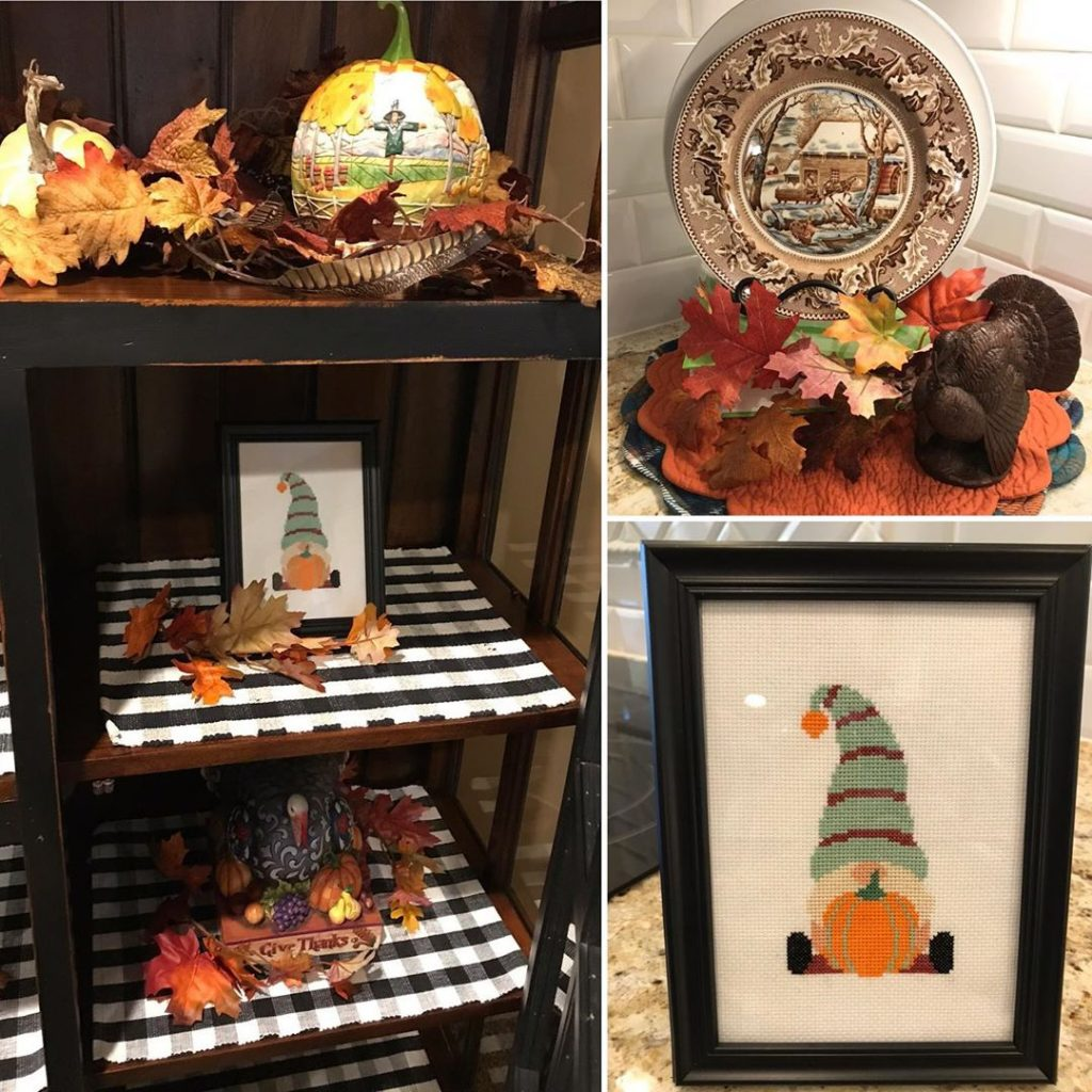 100 Thanksgiving Decoration Ideas Stylize Your Home With Fall Accents 69