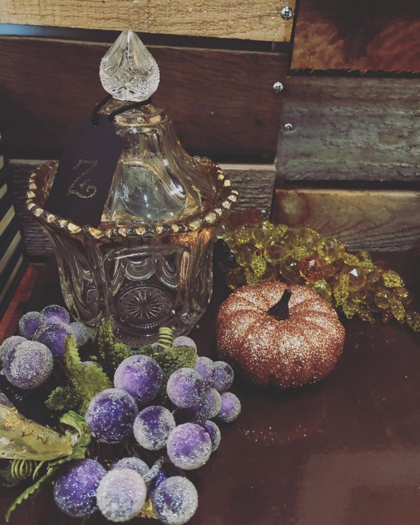 100 Thanksgiving Decoration Ideas Stylize Your Home With Fall Accents 72