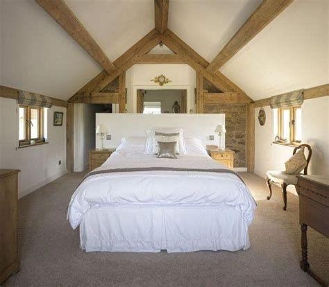 Amazing Attic Bedroom Ideas On A Budget 27