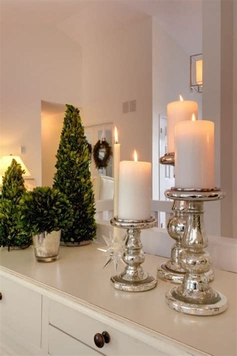 Amazing Christmas Bathroom Decorations That Will Amaze You 09